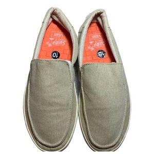 Vans Bali Slip-On Sneaker